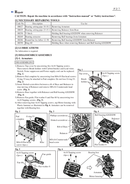 Makita BO3711X Seite 2