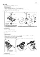Makita BO3711X Seite 4