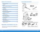 Plantronics CS70 page 2