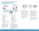 Plantronics SupraPlus HW261 page 3