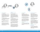 Plantronics SupraPlus HW261 page 4