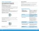 Plantronics D261N page 5