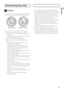 Pioneer AVH-3200DVD pagina 3