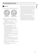 Pioneer AVH-3200DVD Seite 3