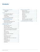 Plantronics Savi W430-M page 3