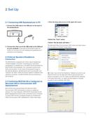 Plantronics MCD100-M page 5