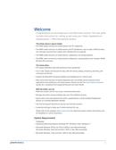 Plantronics 83956-03 page 3
