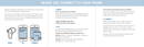 Plantronics ML20/R page 3