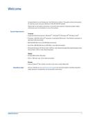 Plantronics C510M page 3