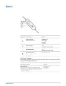 Plantronics C510M page 5