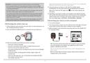 Página 5 do Mio Cyclo 105