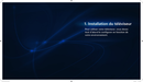 Samsung LE-32B551 sivu 1