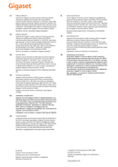 Siemens Euroset 5015 side 2