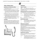 Siemens Euroset 5015 side 4