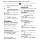 Siemens Euroset 5015 side 5