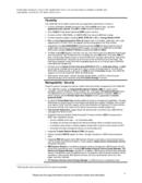 Lenovo x3650 M3 sivu 3