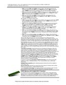 Lenovo x3650 M3 sivu 5