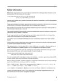 Lenovo ThinkServer TS0391 sivu 5