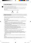 Samsung BQ2Q7G078 sivu 4