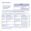 Pagina 5 del LaCie Network Space MAX