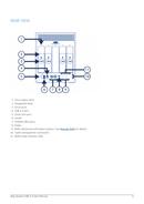 Página 5 do LaCie 4big Quadra