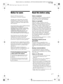 Sony DPF-D810 page 5
