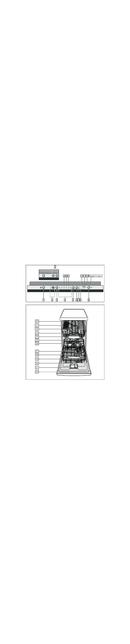 Siemens SR64E002 side 2