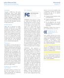 Pagina 3 del LaCie Ethernet Disk