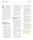 Pagina 4 del LaCie Ethernet Disk