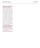 Pagina 5 del LaCie Ethernet Disk