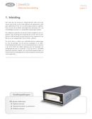 LaCie Starck Desktop Hard Drive Seite 4