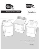 Easy SEA1320PMBB0 Seite 1
