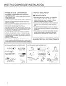 Easy SEA1320PMBB0 Seite 4