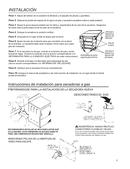 Easy SEA1320PMBB0 Seite 5