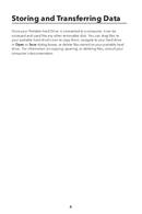 Verbatim 53141 Seite 4