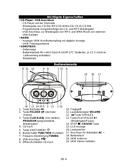 Siemens BB 1322 Princess side 5