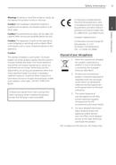 LG LE6016N-NH sivu 3