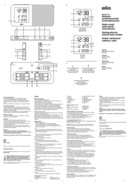 Braun BNC 010 side 3