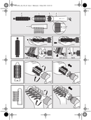 Braun Satin Hair 3 Airstyler 330 pagina 3