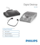 Philips LFH9750 side 1