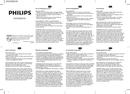 Philips SVC3225G sivu 1