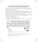 Plantronics Blackwire C220 page 4
