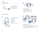 Plantronics Entera HW111N USB-M page 3