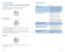 Plantronics Entera HW111N USB-M page 4