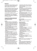 Braun MultiGourmet FS 20 pagina 4