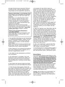 Braun MultiGourmet FS 20 pagina 5