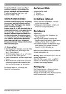 Bosch PPW3400 side 4