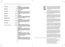 Braun DigiFrame 1580 side 2