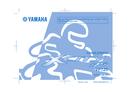 Yamaha XCITY125 sivu 1