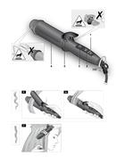 Página 3 do Bosch PHC9790